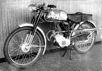 Derby Husqvarna 1965 Bikes Pinterest