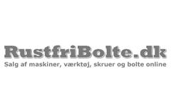 Rustfribolte.dk