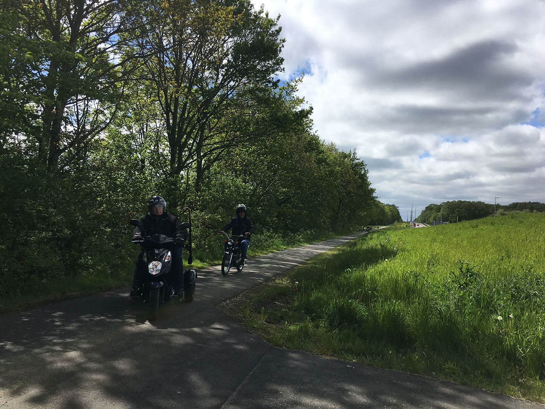 Himmelbjergløbet 2019